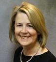 Meg Crosby