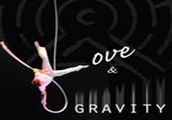 love-gravity April 2016