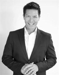 Bay Sotheby's International Realty | Herman Chan