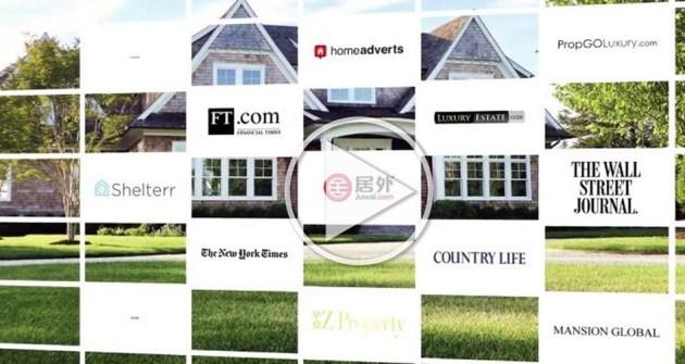 Sotheby's International Realty Property Journey Video