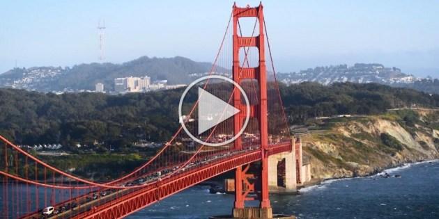 ggsir bridge play button
