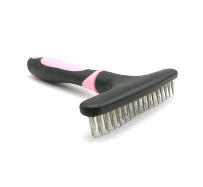GG-MA09