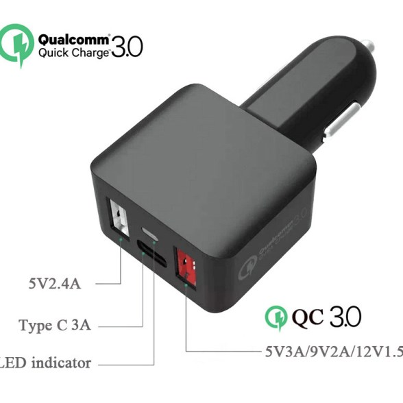 GG-CAC03
