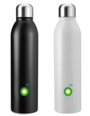 Botella-termo KRNG 17