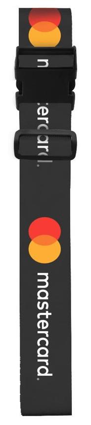 Correa de cinturón de equipaje KRNG 29