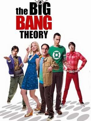 Image result for big bang theory season 1