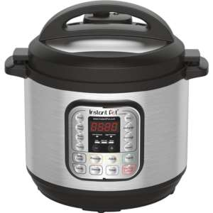 Win an Electric Pressure Cooker for Mom