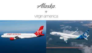 Ellen Show Newsletter Exclusive - Win a Pair of Round-Trip Tickets on Alaska Airlines and Virgin America! – Ends June 30th