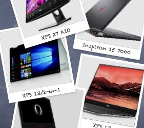 Laptop Magazine Back-To-School Giveaway