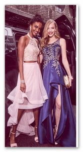 Macys Win A Prom Dress Sweepstakes Ends Feb 28th Golden Goose