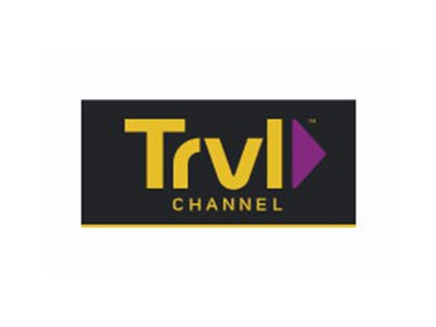 Travel Channel Ongoing Contests and Sweepstakes