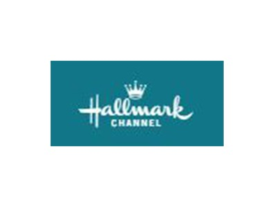 Hallmark Ongoing Contests and Sweepstakes