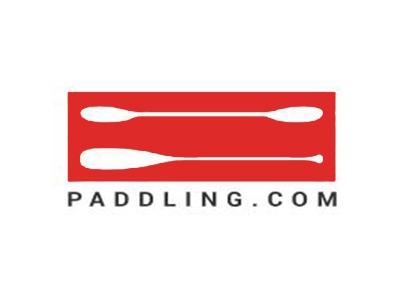 Paddling.com Sweepstakes