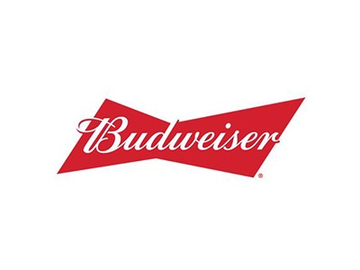 The Budweiser Discovery Reserve Train Like an Astronaut Sweepstakes