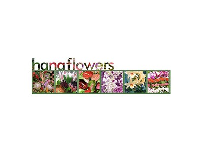 Hana Flower Monthly Drawing