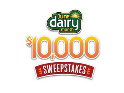 Win a Grocery Store Gift Card