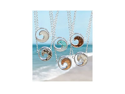 Dune Jewelry Gift Card  Giveaway