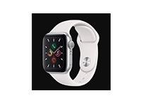 Win a GPS Apple Watch