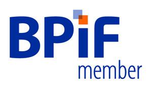 BPIF_MEMBER