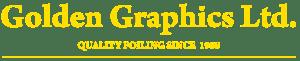 Golden_Graphics_Accrington
