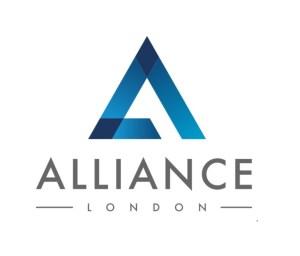 Alliance Logo google format (1)