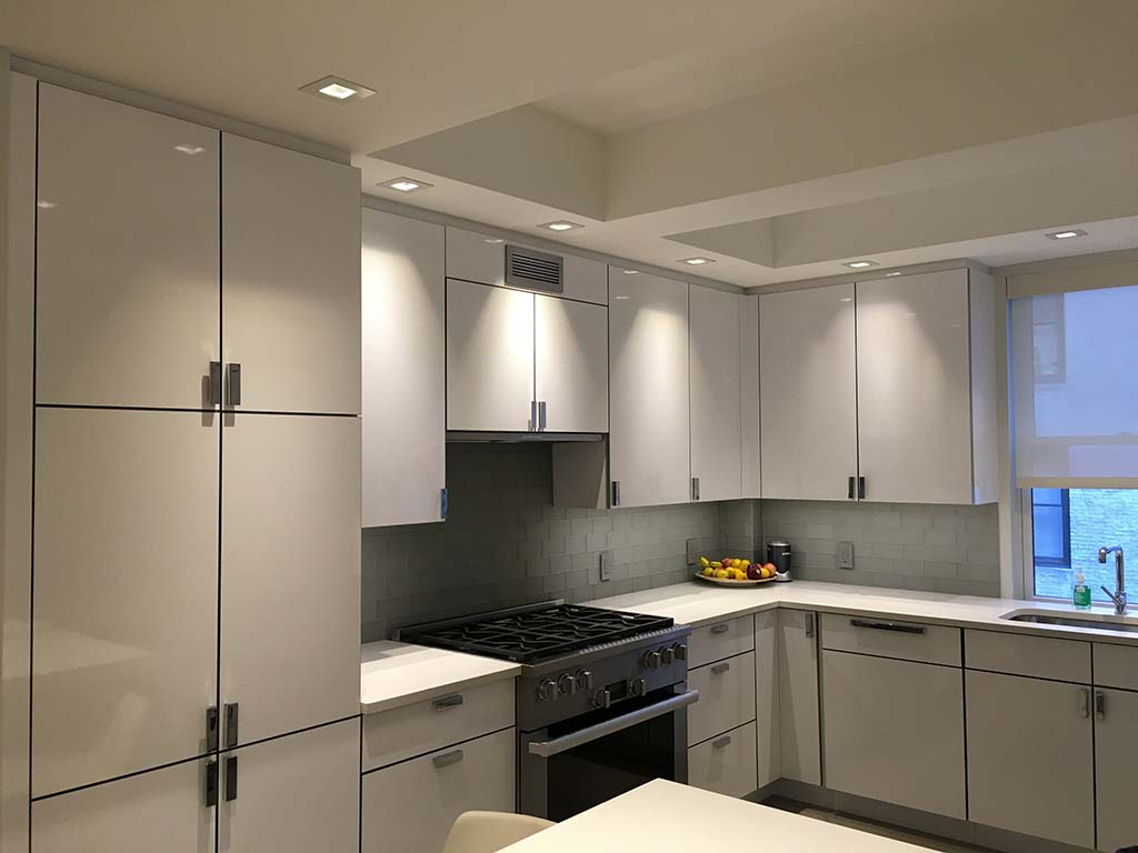 kitchen makeover companies sink parts renovation nyc gut renovations golden i