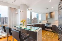 Kitchen Renovation NYC | Apartment & Bathroom Remodeling ...