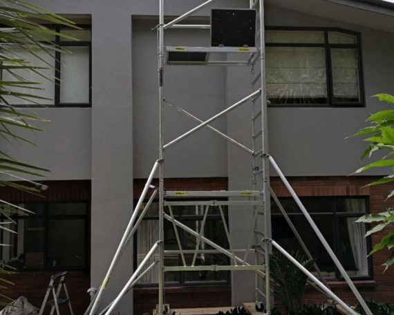 Image Result For House Painters West Auckland