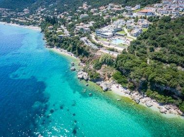 golden-mare-hotel-corfu-photo-gallery_04