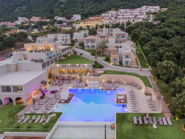 golden-mare-hotel-corfu-photo-gallery_07