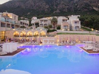 golden-mare-hotel-corfu-photo-gallery_09