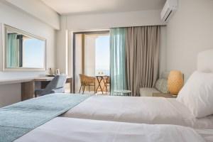 golden-mare-hotel-corfu-photo-gallery_12