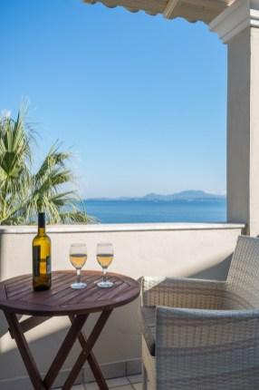 golden-mare-hotel-corfu-photo-gallery_23