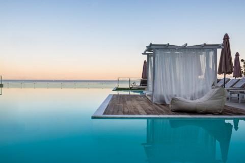 golden-mare-hotel-corfu-photo-gallery_27