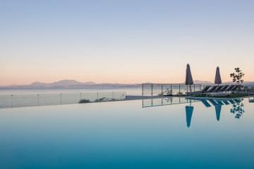 golden-mare-hotel-corfu-photo-gallery_28