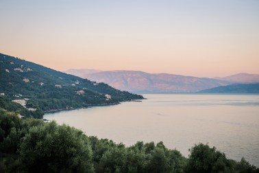 golden-mare-hotel-corfu-photo-gallery_33