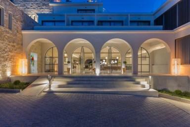 golden-mare-hotel-corfu-photo-gallery_38
