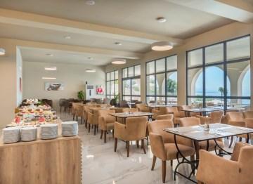 golden-mare-bars-and-restaurants-new