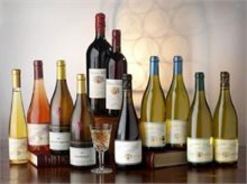 Degustazione vini e prodotti tipici Piemonte  Voucher immediato