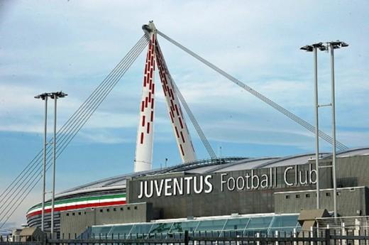 Cofanetto Regalo Juventus Stadium RX89  Regardsdefemmes