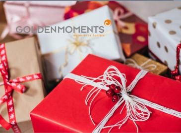 Meglio l'online ai negozi fisici Idee Regalo Natale Economiche Esperienze Originali Natale