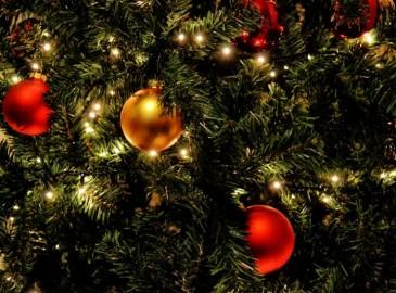 Idee regalo per la cognata. Regali Di Natale 60 Euro Idee Originali Golden Moments