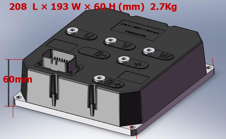 Hpm Light Switch Wiring Diagram Hpm Circuit Diagrams