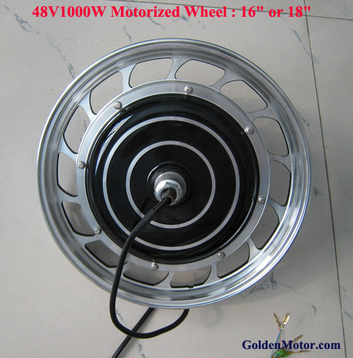 wiring diagram for motorized bicycle ford bronco hub motor,brushless motor,power wheelchair,golf trolley,wheelchair joystick controller,bike ...