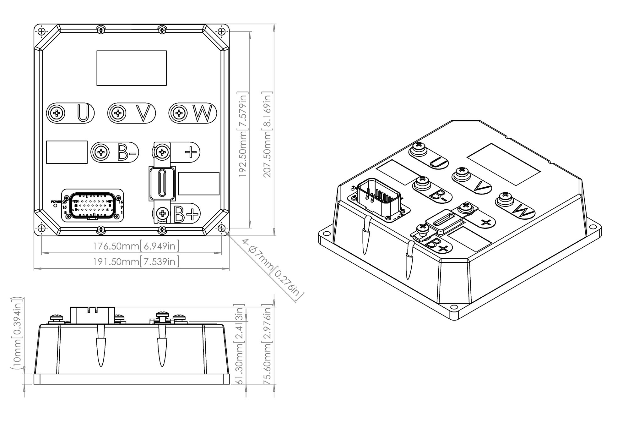 Parts For Samsung Dv210agw Xaa Dryer Appliancepartsproscom