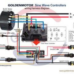 Diagram Motor Control Wiring Dodge Ram 2500 Electric Car Trike
