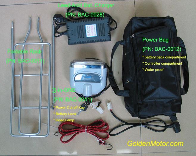 Mifi Box Free Download Wiring Diagrams Pictures Wiring Diagrams