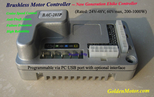 universal motor wiring diagram 2003 harley electra glide bike conversion kits, hub motor, magic pie edge, lifepo4 battery pack, brushless dc ...