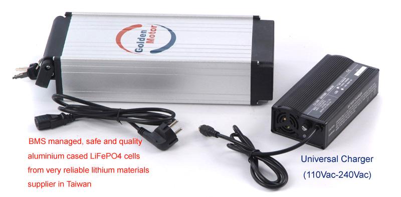 e bike battery wiring diagram alpine head unit conversion kits, hub motor, magic pie edge, lifepo4 pack, brushless dc motor ...