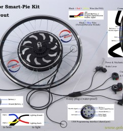 bike conversion kits hub motor magic pie edge lifepo4 batteryfree download magicpie 3 u0026 smart pie wiring layout jpg magicpie 2 wiring diagram  [ 1200 x 803 Pixel ]